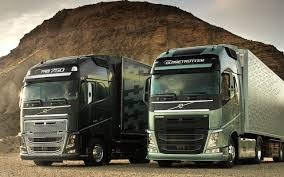 volvo commercial trucks abmi case study volvo