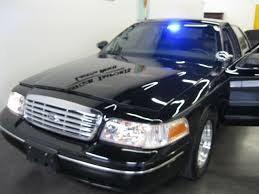 pre owned 2002 ford crown victoria in laguna beach ca serving