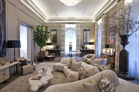 decorator home inside the 2014 kips bay decorator show house curbed