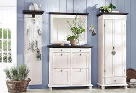 Schlafzimmer Set M El Boss Garderoben Sets Günstig Online Kaufen Kompaktgarderobe Baur