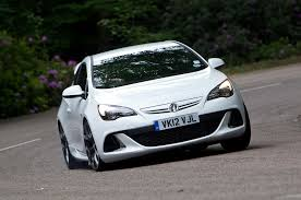 opel astra opc 2016 vauxhall astra gtc vxr review autocar