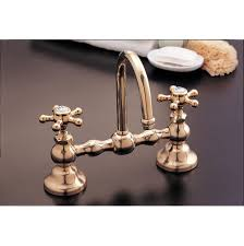 Bathroom Faucets Seattle by Bathroom Sink Faucets Bridge General Plumbing Supply Walnut