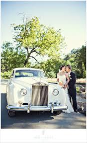 35 best car wedding photoshoot images on pinterest car wedding