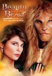 la e la bestia 1987 and the beast tv series 1987 1990 imdb