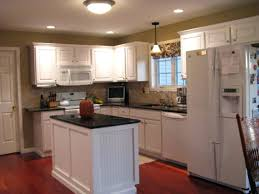 small u shaped kitchen remodel ideas small l shaped kitchen design kitchen kitchen remodel ideas l shaped