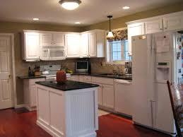 small u shaped kitchen remodel ideas small l shaped kitchen design kitchen kitchen remodel ideas l shaped