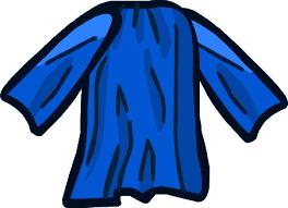 image blue wizard robe png helmet heroes wiki fandom powered