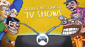 androids tv show troll quest tv shows android gameplay
