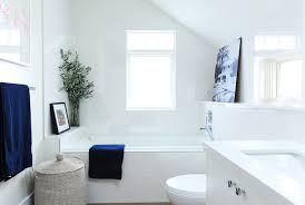 bathrooms renovate your bathroom create at home spa see