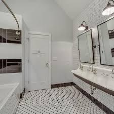 oil rubbed bronze rectangular pivot mirrors design ideas