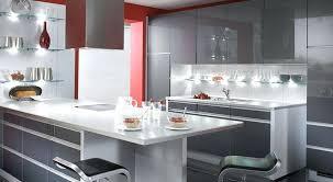 solde cuisine but cuisine but solde pas cher cuisine cuisine soldee 2014