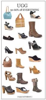 ugg sale cc cc corso como anniversary here is our anniversary collection