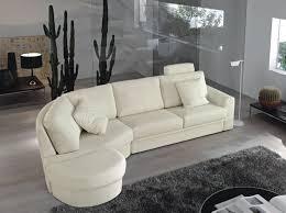 home design exotic elegant black sofa interior full imagas