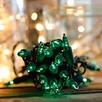 mini lights for crafts green mini lights for crafts one single plug