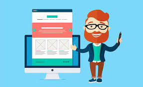 how to choose colors how to choose the right joomla template