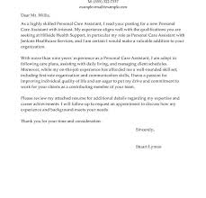 how to make a perfect cover letter homey idea perfect cover