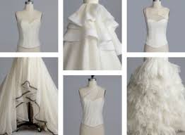 design your wedding dress surprising design your own wedding dress 86 on dresses with