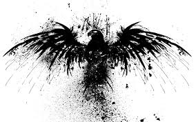 black and white wallpaper widescreen wallpapers of black and