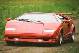 what type of car is a lamborghini 18 things you didn t about lamborghini supercar