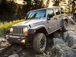 off road jeep wallpaper preview 4x4 wallpaper by madlyn cotter