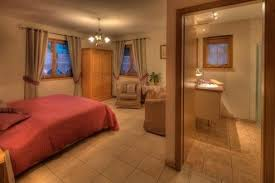 colmar chambres d hotes chambres dhotes colmar haut rhin charme traditions chambre d hote