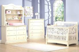 Walmart Nursery Furniture Sets Futon Dresser Walmart Baby Furniture Awesome Bedroom Furniture