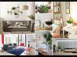 decor plants home house plant indoor wall hanging s picture set of house office or