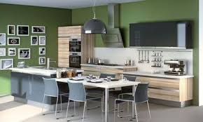 configuration cuisine configuration cuisine en photo