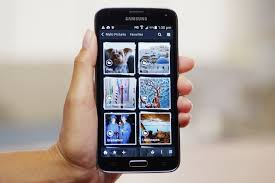 Works On My Machine How by How To Transfer Photos From An Android Phone To A Pc In 8 Easy