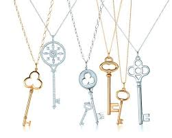 key pendant necklace tiffany images Tiffany co adds sparkle to the holiday season seattleite jpg