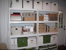 Quantum Storage Cabinet Wardrobe Racks Amusing Lowes Metal Storage Racks Lowes Metal