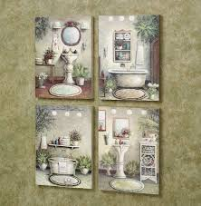 diy bathroom wall art decor bathroom decor ideas bathroom