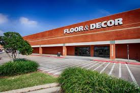 floor and decor corporate office floor decor 52 photos 47 reviews home decor 3665 tx 6