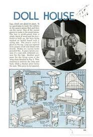 page 1 popular mechanics google books minis plans pinterest