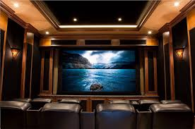 Home Theater Design Dallas Inspiring Well Dallas Home Theater - Home theater design dallas