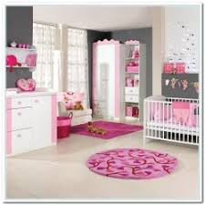 Ideas Of Baby Bedroom Decoration Home And Cabinet Reviews - Baby girls bedroom designs