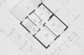Residential Ink Home Design Drafting by Free Images Writing Hand Architecture Architect Construction