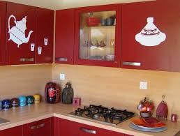 design cuisine marocaine decoration cuisine marocaine simple cuisine moderne design