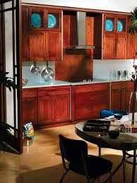 Rose Cabinets Stock Kitchen Cabinets Visage Square Bertch Cabinets
