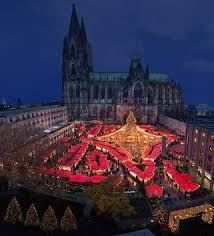 14 best how different countries celebrate christmas images on