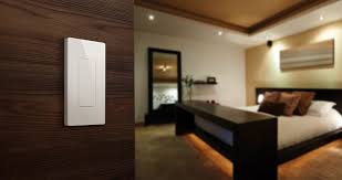 elgato eve light switch connected wall switch for ios bluetooth