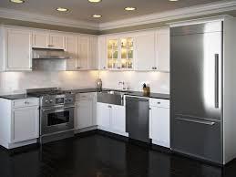 island kitchen designs layouts island kitchen designs layouts desk design small l shaped