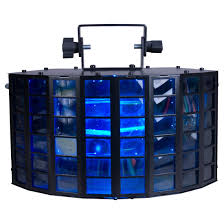 led shooting star lights shooting star led product archive light lights products adj