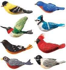 songbird garden bird supplies outdoor living nature gifts