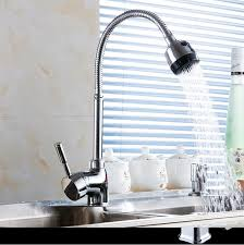 Copper Faucet Kitchen by Online Get Cheap Copper Kitchen Taps Aliexpress Com Alibaba Group