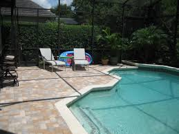 Thin Patio Pavers Winter Park Fl Pavers Pool And Patio Pavers Paverweb