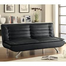 wayfair sleeper sofa some of the styles of lazyboy chairs include