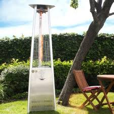 Flame Patio Heater Best 25 Patio Heater Ideas On Pinterest Outdoor Electric Heater