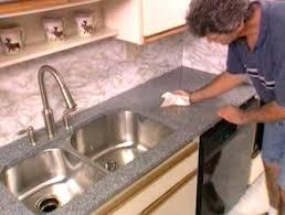 installing kitchen sink installing a kitchen sink strainer huetour club