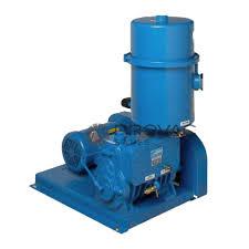piston pumps u2013 vacuum pumps provac sales inc